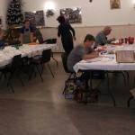 Aalbeek schildercursus