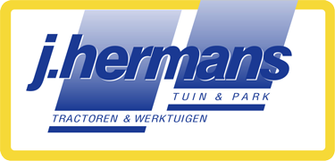 Hermans sponsort buurtvereniging Aalbeek